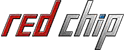 Red Chip logo