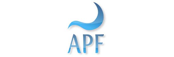 APF Adventure PHP Framework Logo