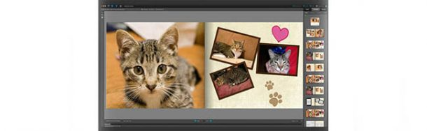 Adobe Photoshop Elements 9 Editor debuts in Mac App Store