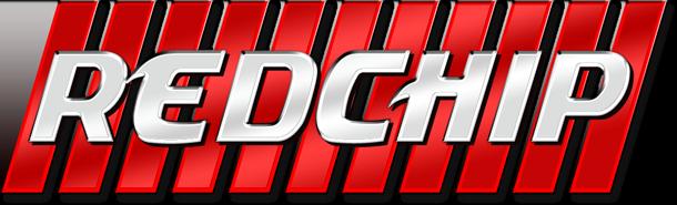 Red Chip Web Development India Logo