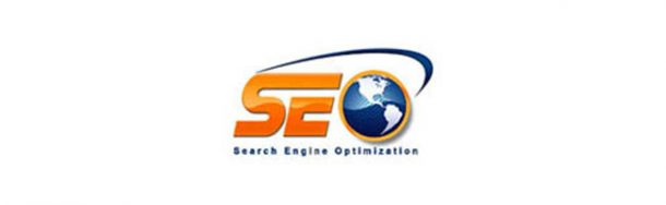 7 Golden Rules of Search Engine Optimization (SEO)