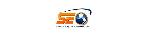 Search Engine Optimization SEO - India