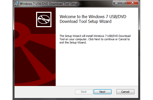 Windows Bootable Usb Flash Drive - 01