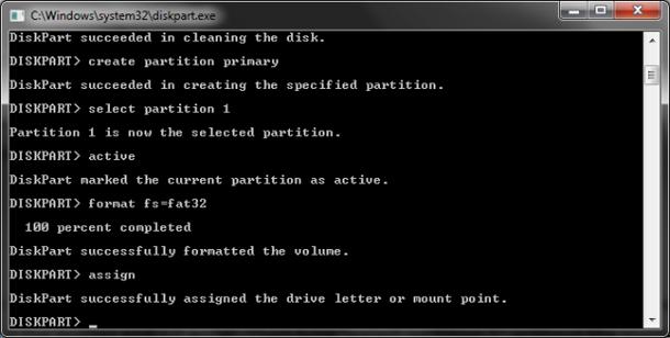 Windows Bootable Usb Flash Drive - 11