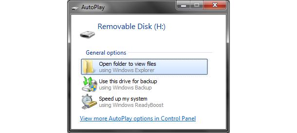 Windows Bootable Usb Flash Drive - 12
