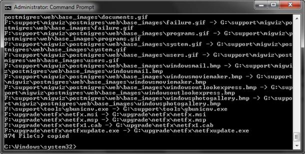Windows Bootable Usb Flash Drive - 13