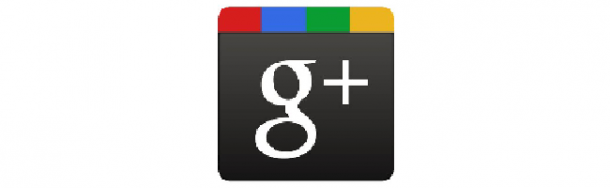Stream+ : First App for Google+ Released