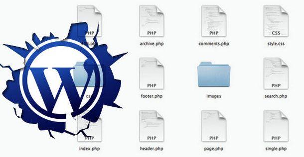 PSD to WordPress Conversion Tips