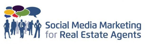 Why social media is beneficial for real estate businesses?