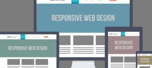 Responsive_web_design_help