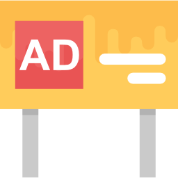 Adwords PPC Campaigns icon