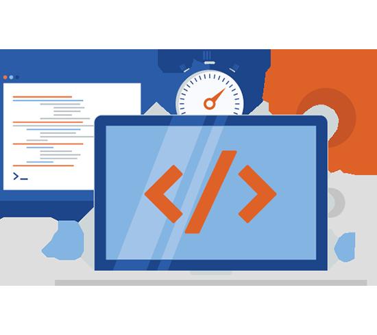 PHP – MySQL image