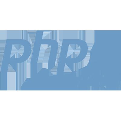 PHP – MySQL icon